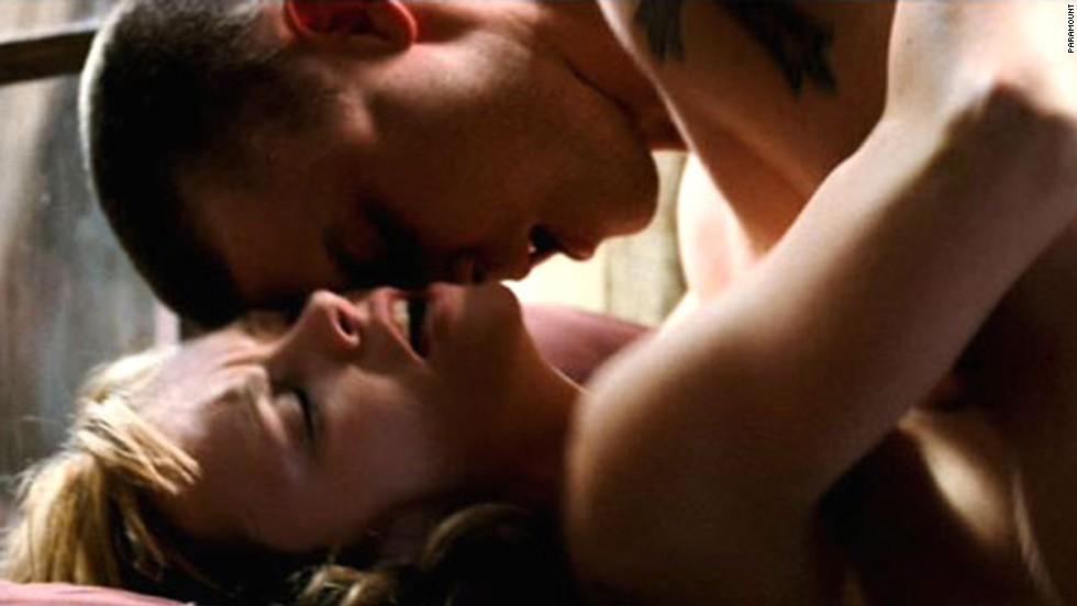 Hot Black Sex Movie 115