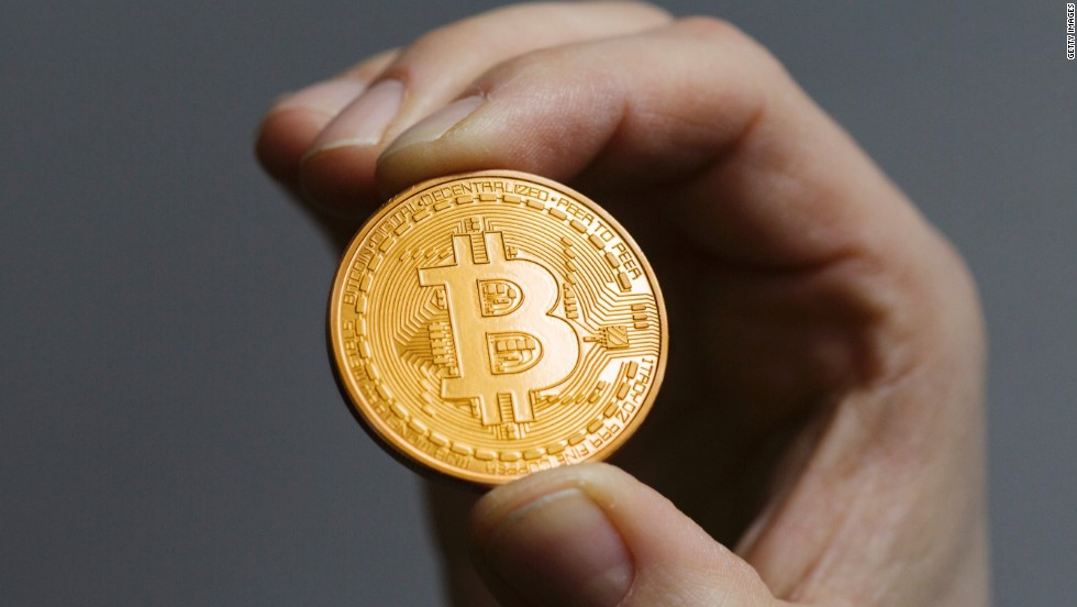 Will Bitcoin bring banking to Africa's masses? - CNN.com