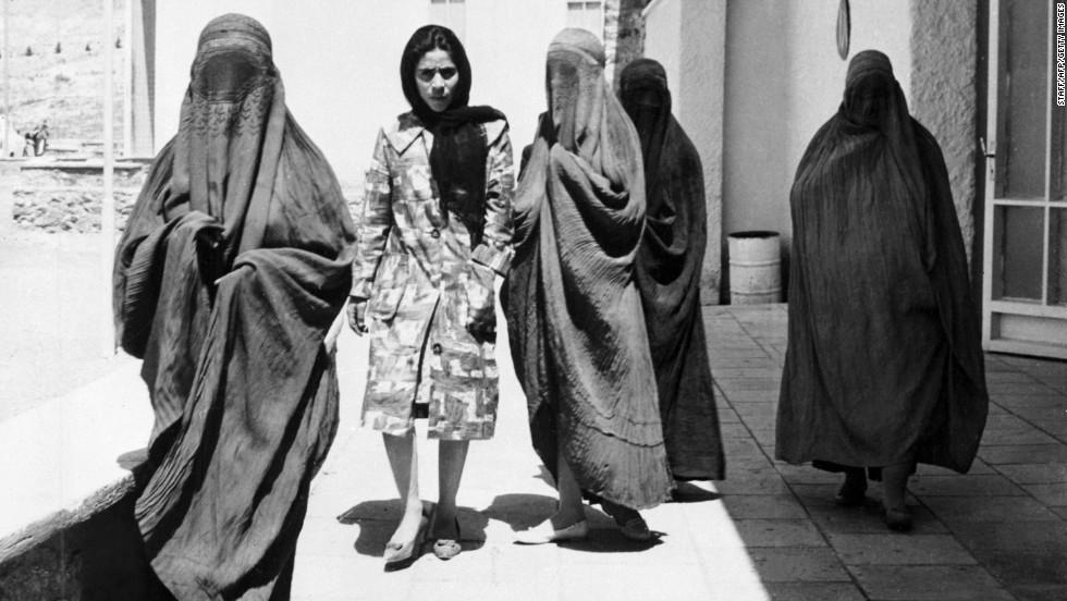 Persian jewish dating culture in honduras 5