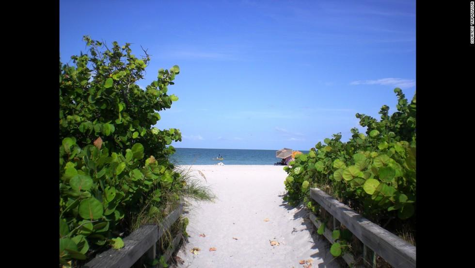 America S Best Vacation Rental Values Cnn Com