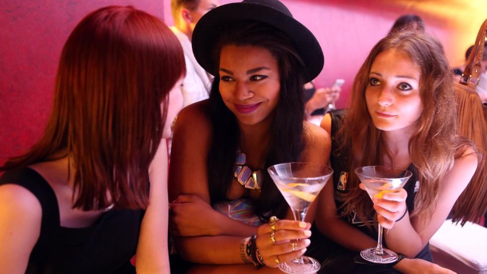 Should the U.S. lower its drinking age? - CNN.com