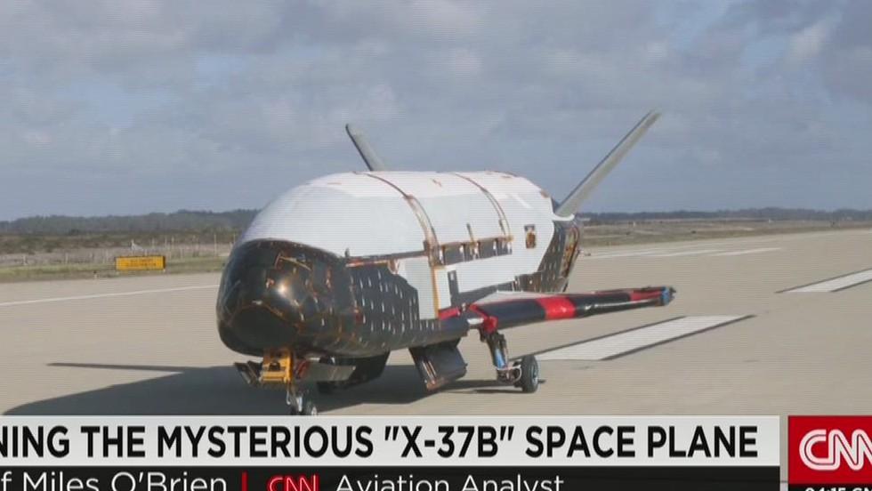 x plane spacecraft - photo #21