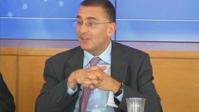 Obamacare architect describes 'Mislabeling' in video - CNNPolitics.com