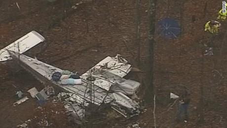 bomber crash related keywords - photo #47