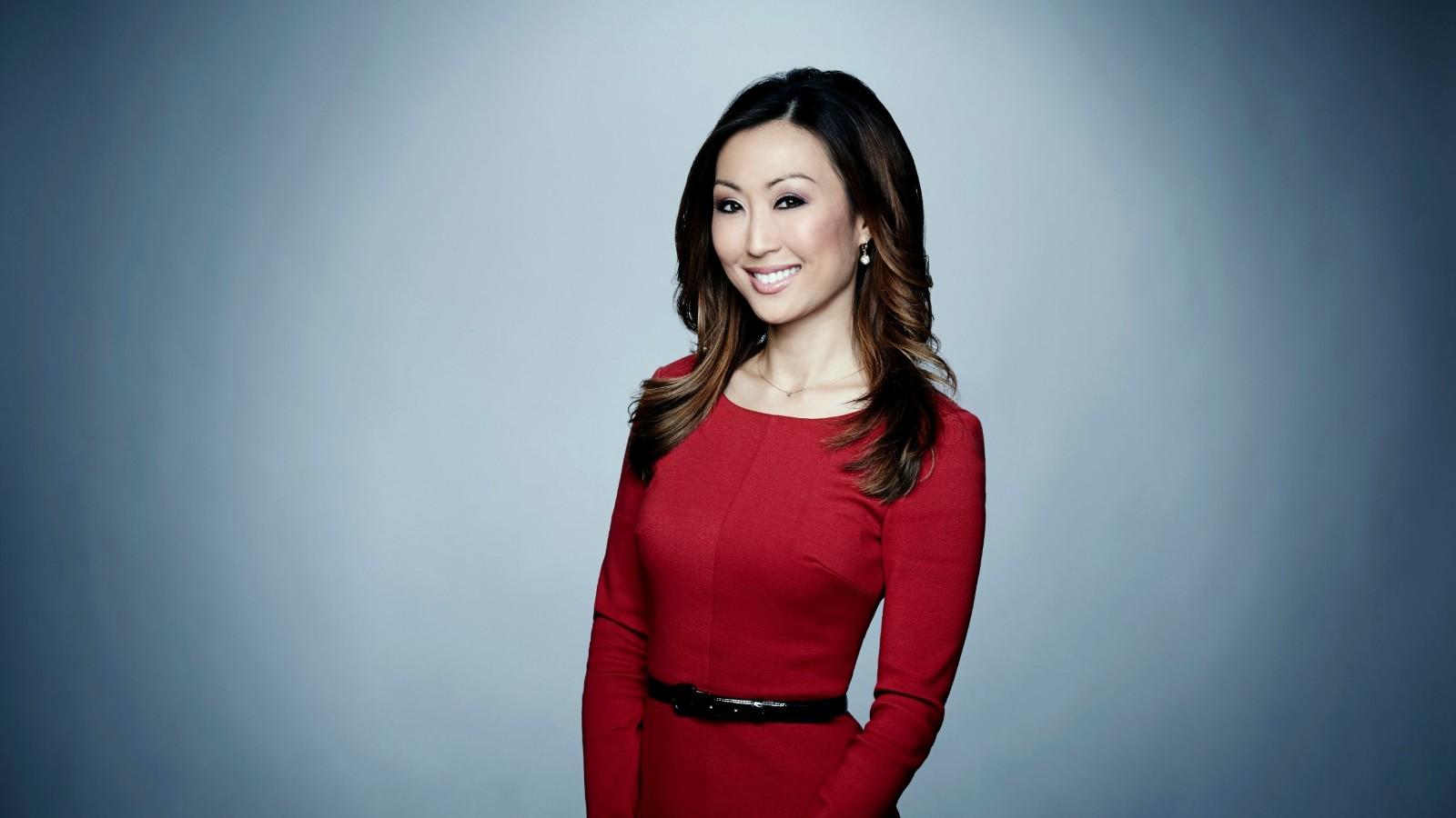 CNN Profiles - Amara Walker - Anchor - CNN - photo#26