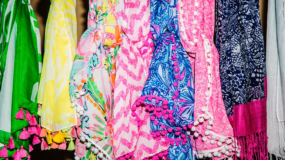 Peachy Lilly Pulitzer For Target Cnn Com Largest Home Design Picture Inspirations Pitcheantrous