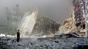 September 11th Victim Aid and Compensation Fast Facts