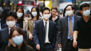 Siamo pronti per la prossima epidemia globale?