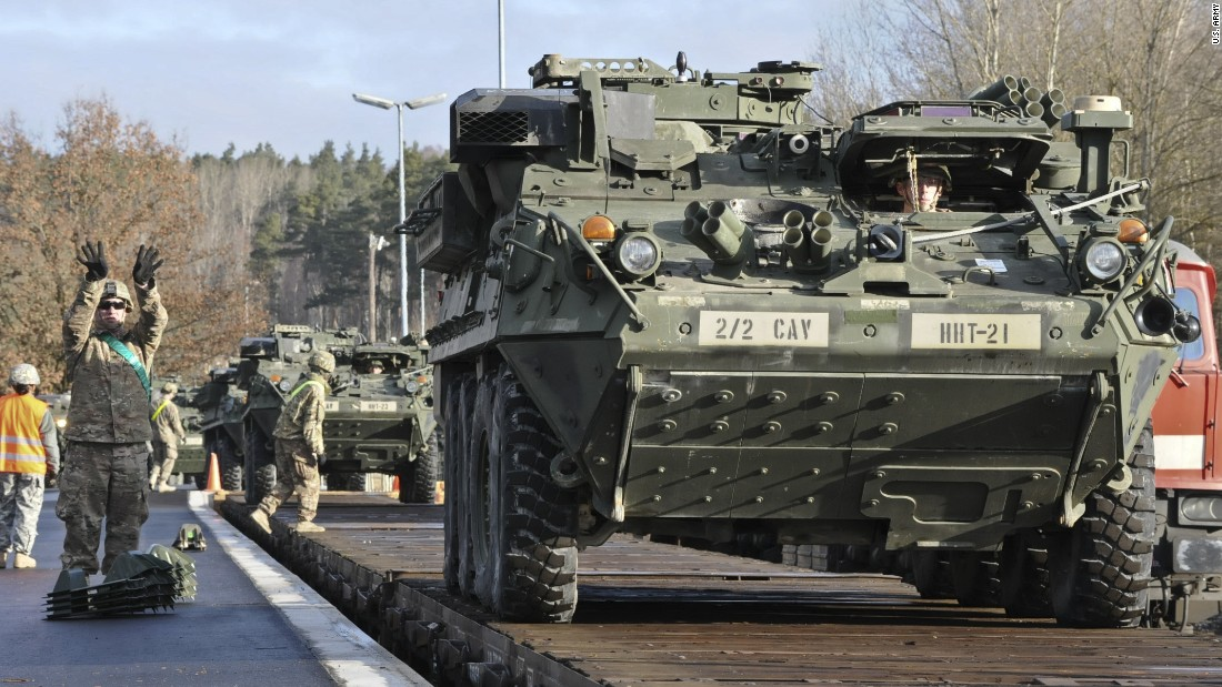 Bildresultat för us army europe