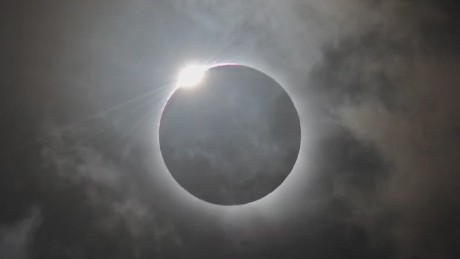 orig mclaughlin what is a solar eclipse _00005317.jpg