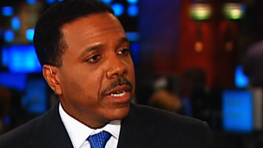 Questions to ask while dating by creflo dollar