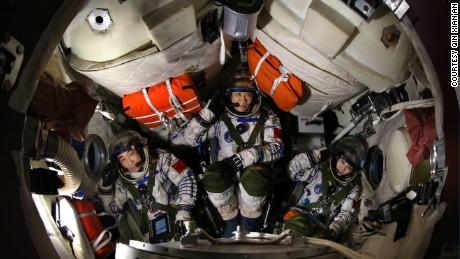 mars landing 2018 cnn - photo #24