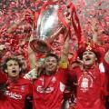 [IMG]https://i2.cdn.cnn.com/cnnnext/dam/assets/150529184248-liverpool-champions-league-trophy-small-11.jpg[/IMG]