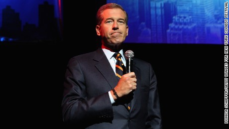 let 39 s hear the full brian williams story. Black Bedroom Furniture Sets. Home Design Ideas