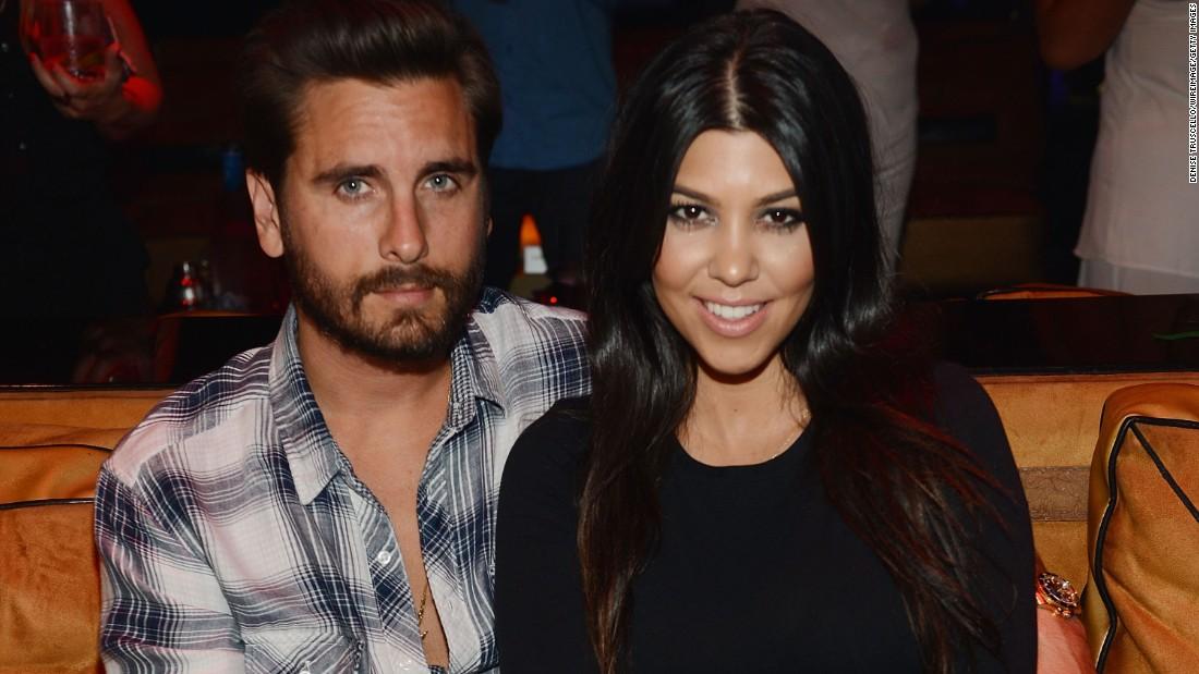 9 Shocking Celebrity Breakups Who Were Announced So Far ...