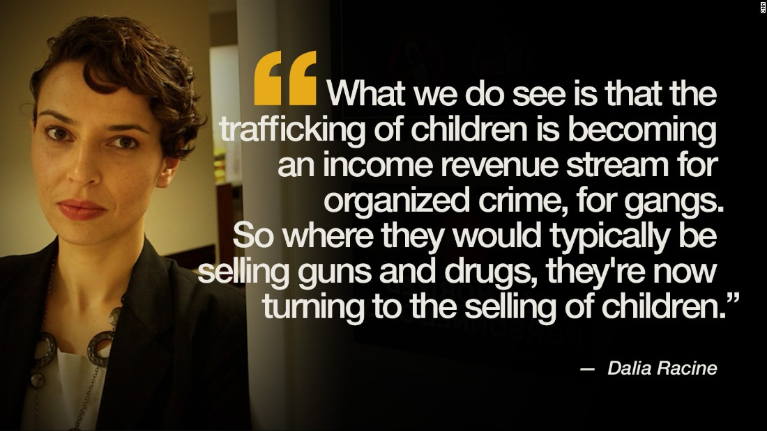 Image result for black girls sex trafficking