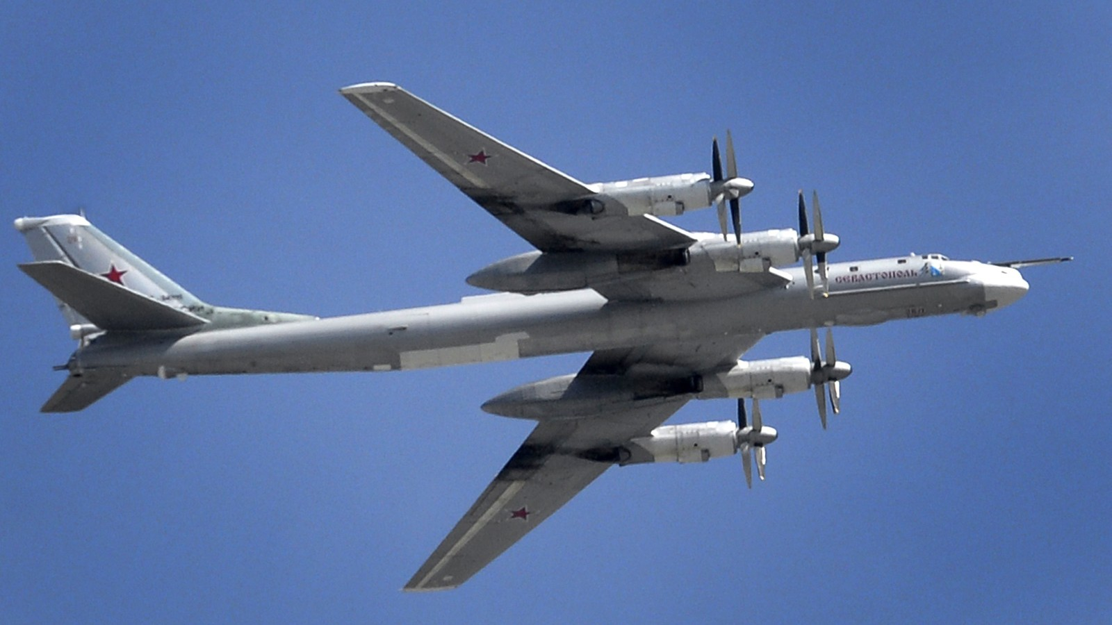 150723082921-01-russian-tu-95-bomber-fil