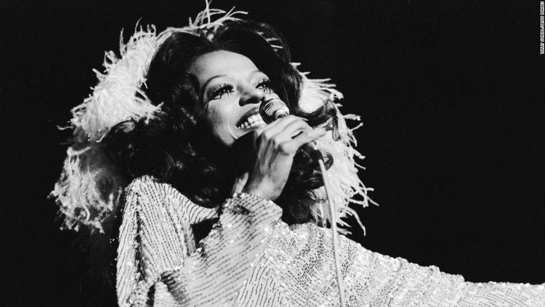 7 songs that mattered in the '70s - CNN