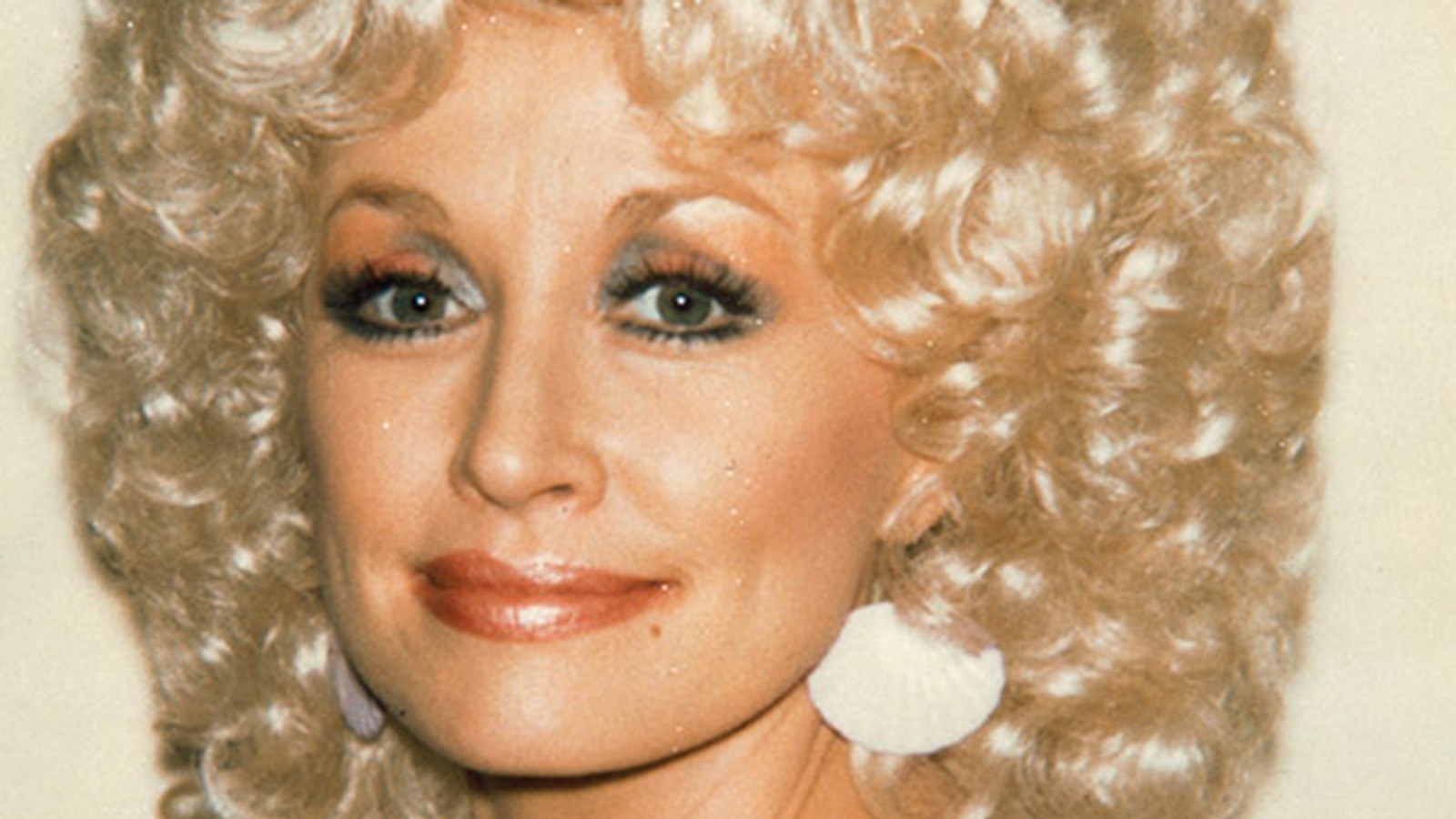 Dolly Parton: Dolly Parton Fast Facts