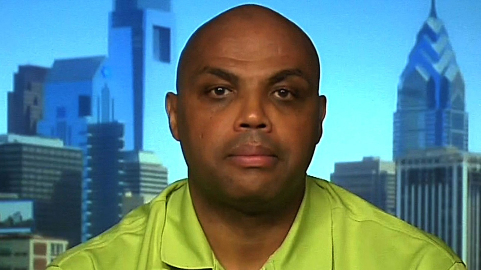 charles barkley - photo #29