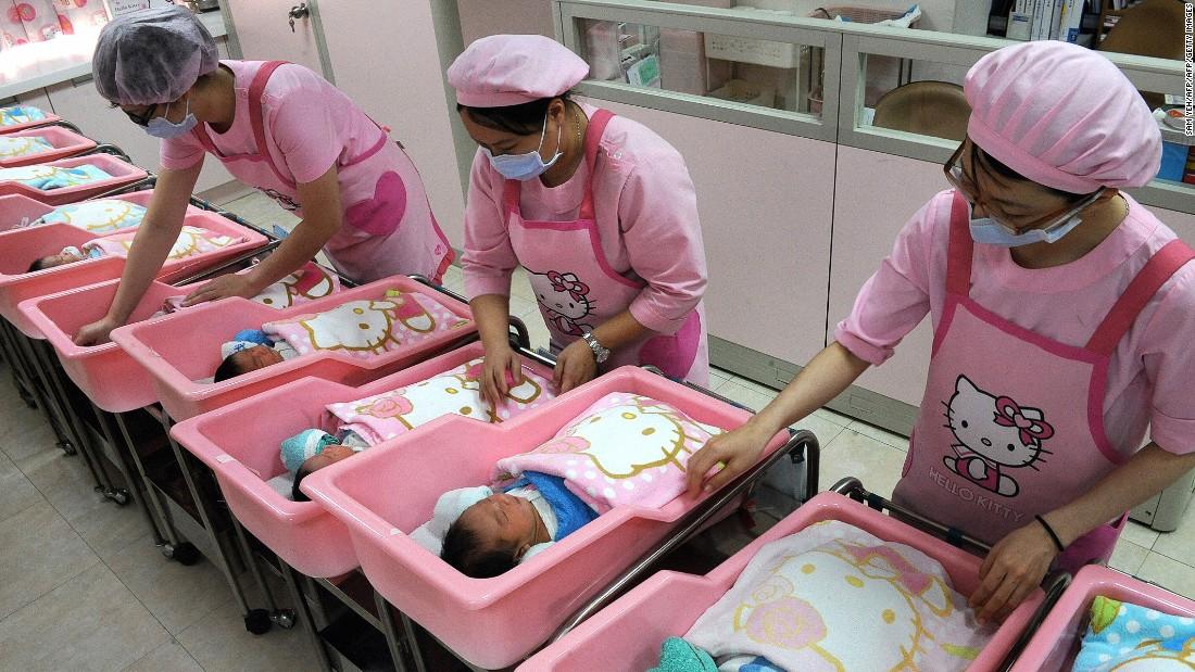 Health in South Korea