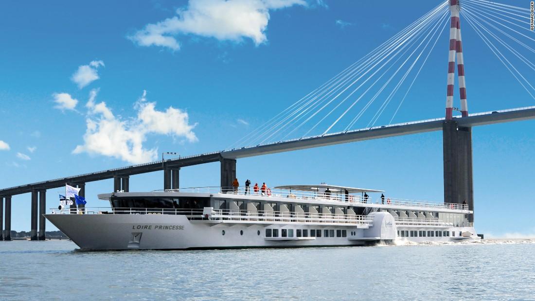 U.S. Cruise Critic Editors' Picks Awards - CNN.com