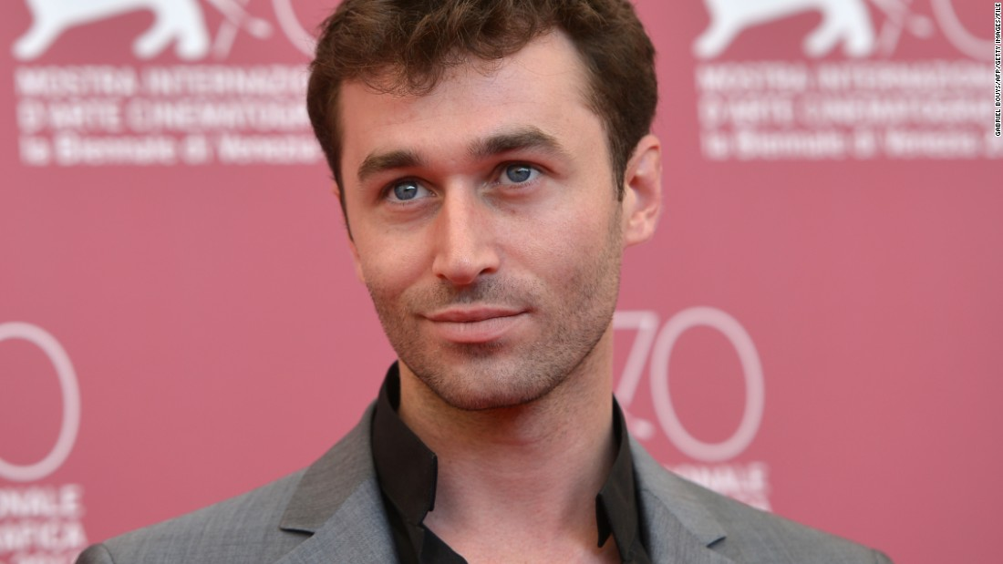 James Deen Porn 82