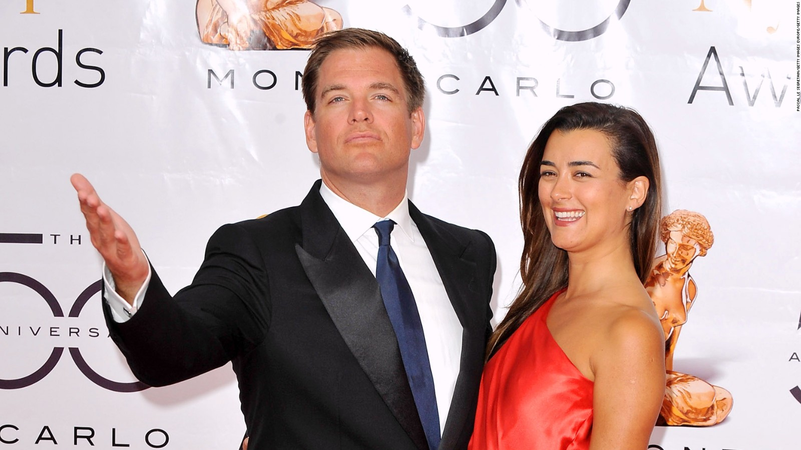 michael and cote dating site