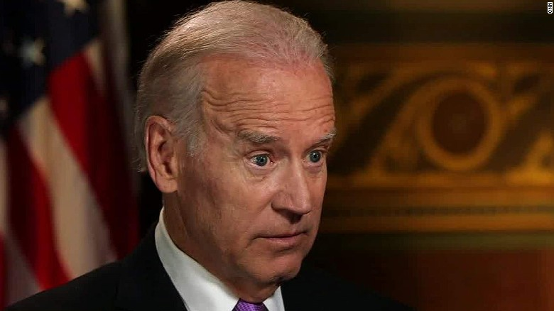 Biden says Obama offered financial help amid son's illness ...