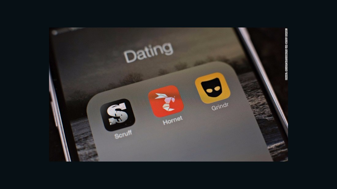 Dating apps filter by school