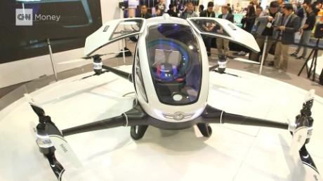 ehang human drone prototype_00000000