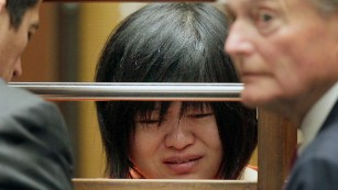 Southern California doctor sentenced in overdose deaths of 3 patients