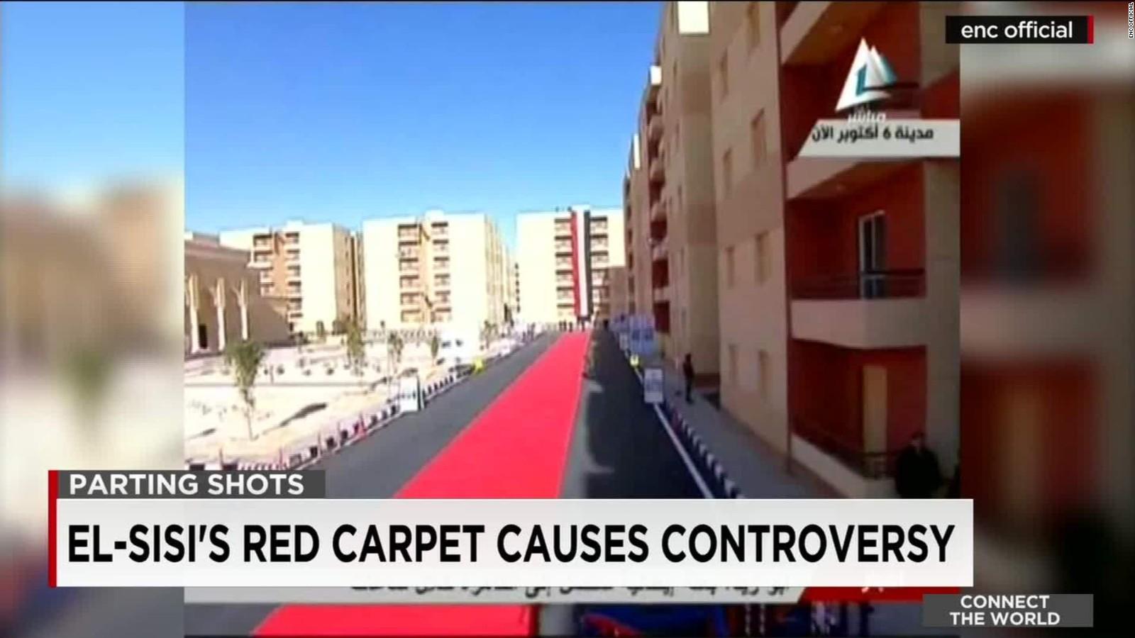 Abbey S Carpet Oropendolaperuorg