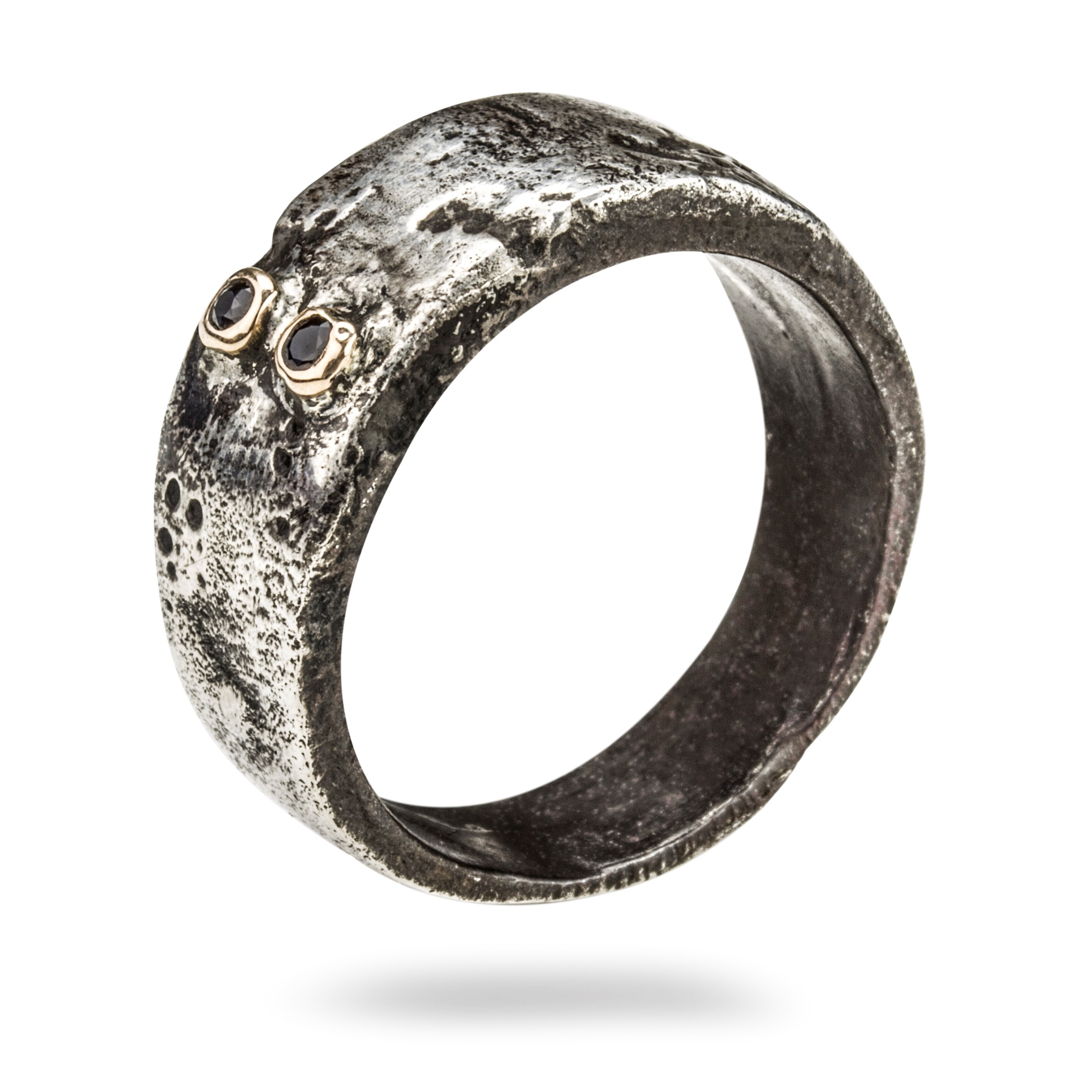 Leap Day How do you an engagement ring for a man CNN Style