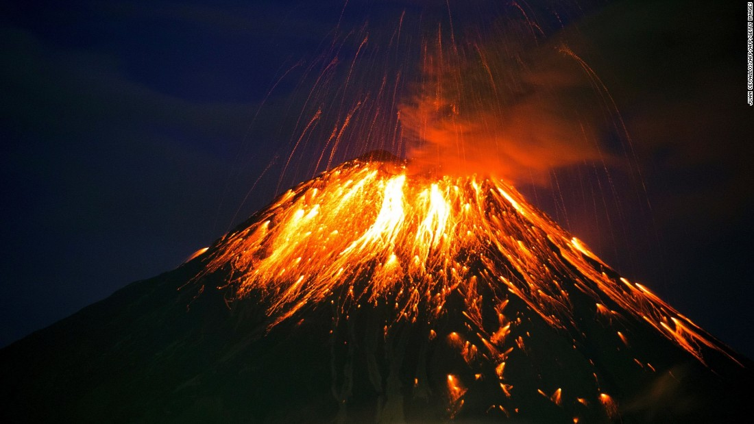 Image result for Volcanoes images
