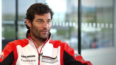 spc the circuit f1 mark webber 2016 preview_00010118.jpg