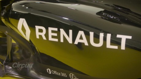 spc the circuit renault prost ghosn_00014816.jpg