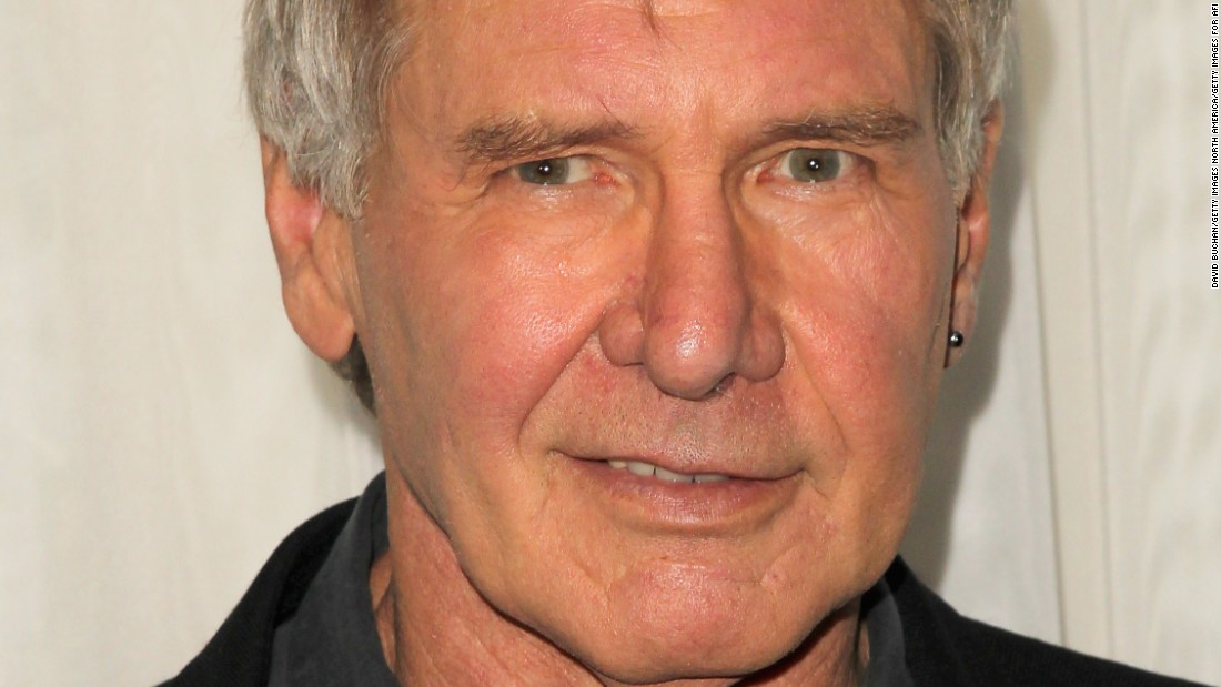 harrison ford - photo #29