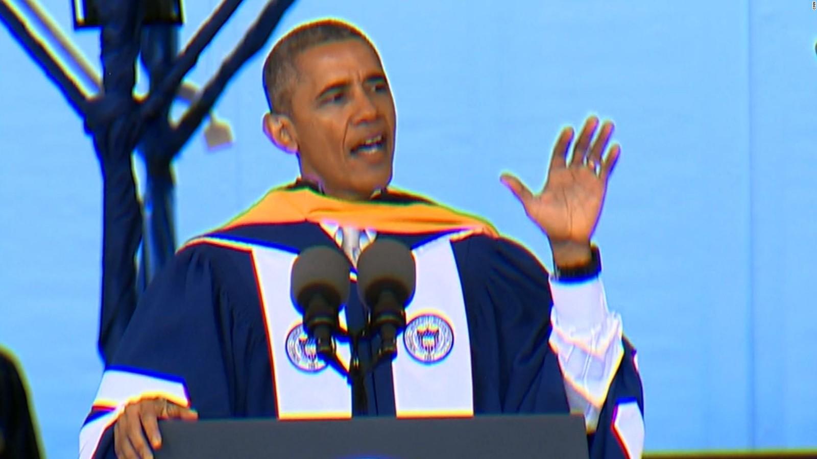 barack obama presidency what black america won t miss barack obama presidency what black america won t miss politics com