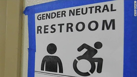 transgender bathroom guidance obama administration savidge dnt lead_00002916.jpg
