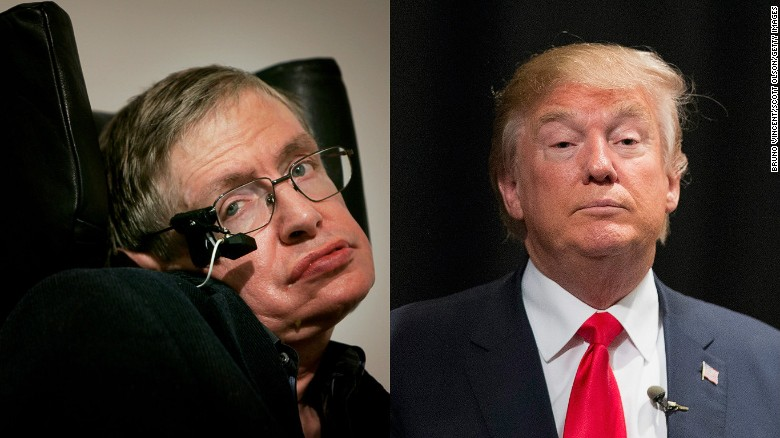160531100800-stephen-hawking-donald-trump-split-exlarge-169.jpg