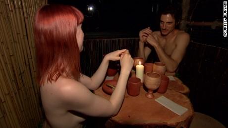 club massage strip plagen in Assen