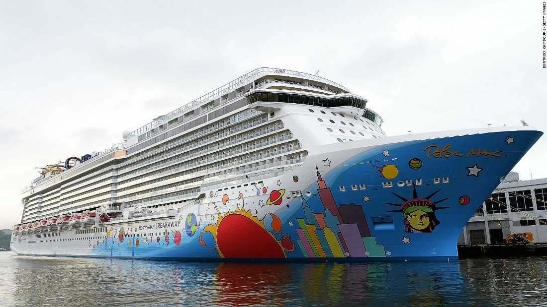 Celebrity Cruises Free Wifi - Provesunocval
