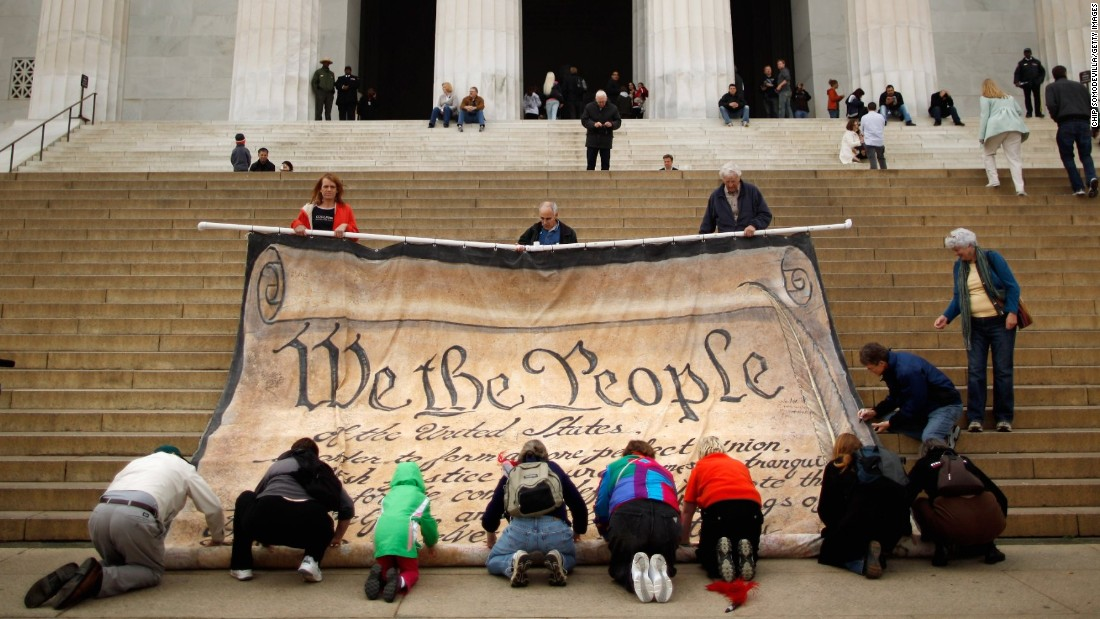 when and where did the constitutional convention meet quizlet