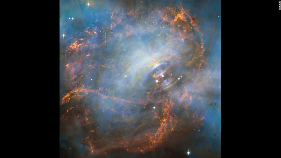 hubble space telescope star 2 - photo #42