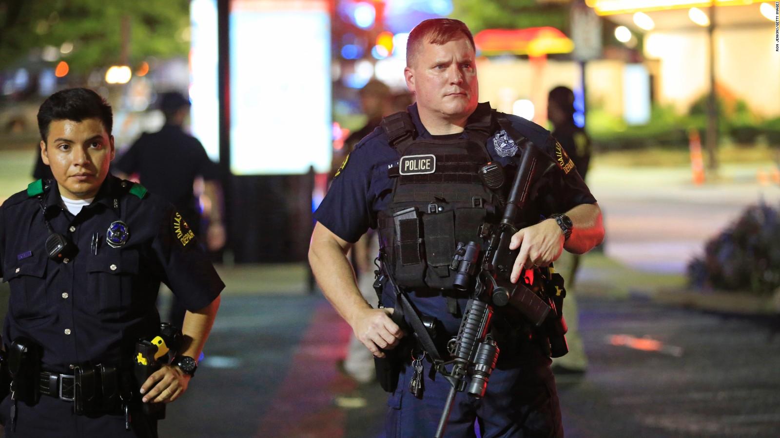 orlando shooting police officer killed deputy dies during orlando shooting police officer killed deputy dies during manhunt com