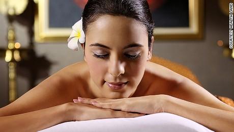 københavn thai massage body to body