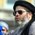 04 Famous U.S. extraditions Abu Hamza RESTRICTED