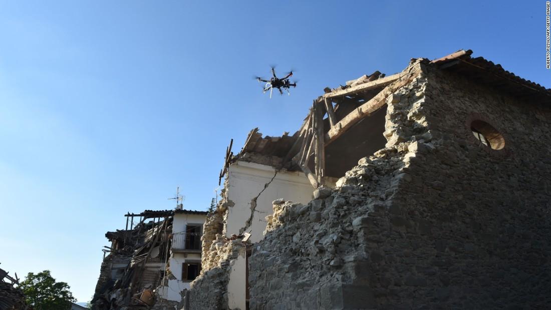 earthquake - photo #22