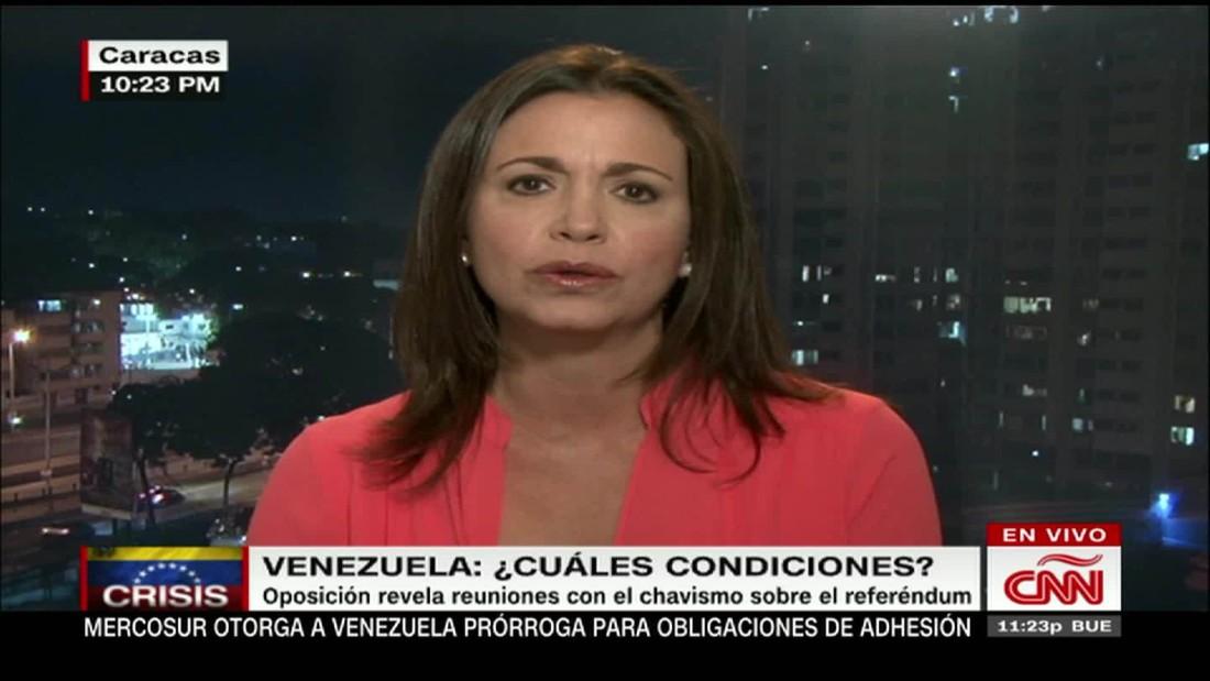 Meet Venezuelan Singles